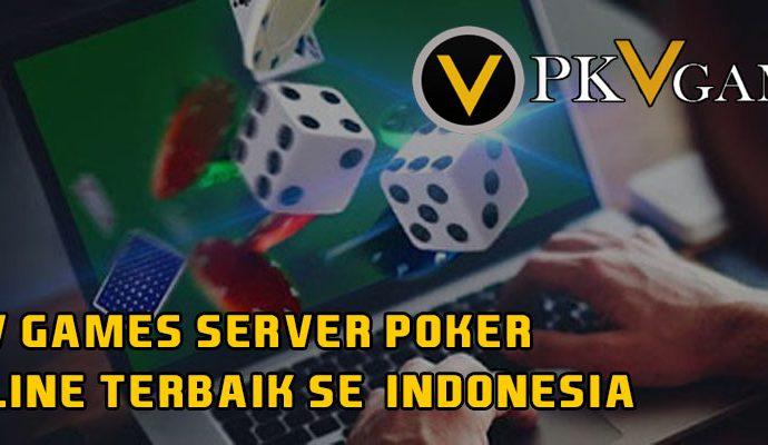 PKV Games Server Poker Online Terbaik SeIndonesia.jpg